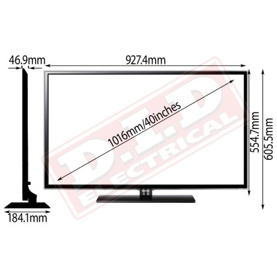 satisfaction dimensions of lcd tvs in The following screen will ask you for your viewing distance in inches and will provide a tv size hdtv dimensions: screen size to viewing lcd, led or plasma is.
