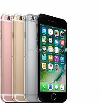 מעולה אייפון , אייפון 6S , אייפון לבן , אייפון 6S לבן , אייפון 6 S AG-48